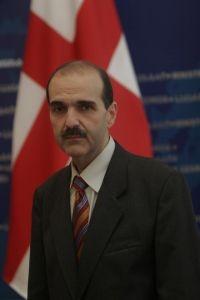 В ОБСЕ Казахстан будет уделять максимальное внимание неразрешенным конфликтам