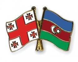 В Тбилиси пройдет заседание межправительственной комиссии Азербайджана и Грузии