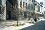 В Тбилиси пройдет семинар приуроченный к Дню детской книги
