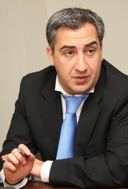 Премьер-министр Грузии обсудил в Германии вопросы инвестиций и сотрудничеств