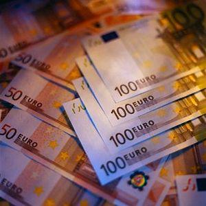 Мир готовится к краху евро