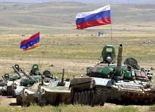 Эксперт: Армения и Россия не смогут остаться в стороне, если Израиль ударит по Ирану