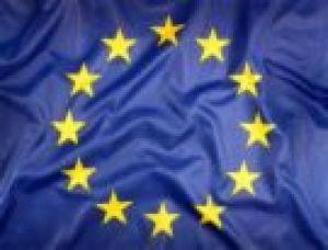 Евросоюз выделит помощь для развития свободных СМИ Грузии