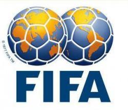 Исполком ФИФА обвинили в получении взяток по ЧМ 2018