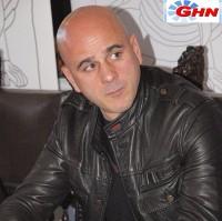 Темур Кецбая стал главным тренером сборной Грузии по футболу