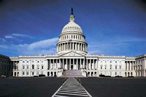 Министерство обороны США под давлением Конгресса отменило закупку российских вертолетов