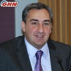 Премьер-министр Грузии назвал основные приоритеты правительства на 2012 год