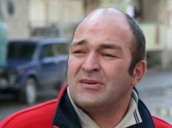 Алан Парастаев: Власти Южной Осетии запугивают и выдавливают население