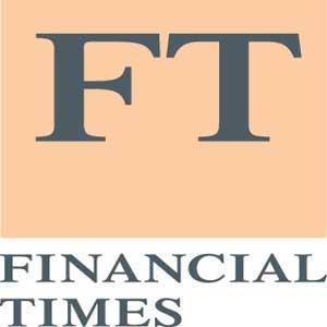 The Financial Times: Из-за ошибок Кремля усиливается давление на Путина