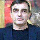 В России задержан грузинский вор в законе