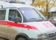 В Тбилиси мужчина утопился в Куре
