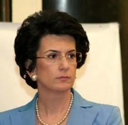 Нино Бурджанадзе: Бидзина Иванишвили может сыграть огромную роль в избавлении Грузии от чумы