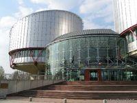 Азербайджанские журналисты подают в Европейский суд на Армению