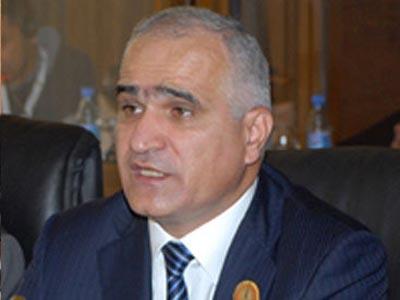 Азербайджан определил направления модернизации экономики