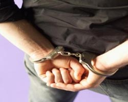 В Казахстане за покушение на бизнесмена арестован гражданин Грузии