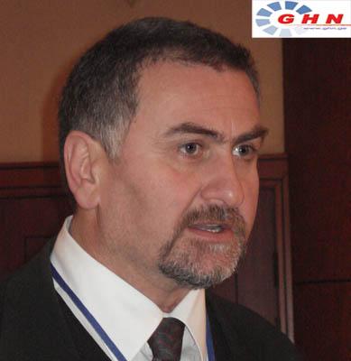 В Грузии пройдет презентация проекта «Народ судит власть»