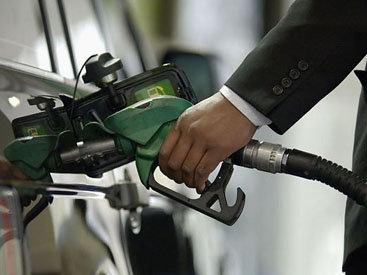 Азербайджан повысил стоимость на транспортировку нефти