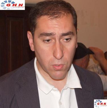 Адвокат требует от Главной прокуратуры Грузии расследование фактa нападения на оппозиционера