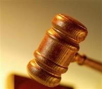 Сегодня возобновиться судебный процесс по делу мятежа в женской тюрьме