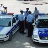 Собака загрызла 35-летнего мужчину в Грузии