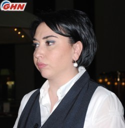Компания Бидзины Иванишвили подает в суд на мэрию Тбилиси из-за дворца царя Ростома