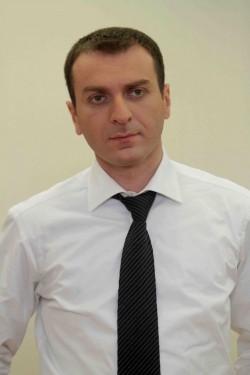 Каха Баиндурашвили: Показатель экспорта Грузии обогнал довоенные данные
