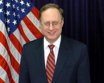 Правительственная делегация США во главе с Александром Вершбоу прибудет в Грузию