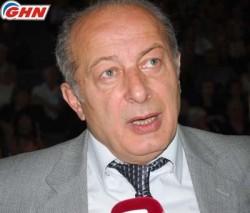 Нодар Джавахишвили: НБ Грузии не уйдет из «Банка Карту» без международного давления
