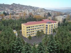 В Грузии пройдет уникальная офтальмологическая операции