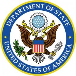 Госдеп США: Правительство Грузии продолжает укреплять безопасность границ