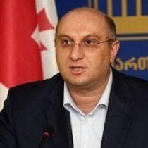 Паата Давитая: Военные учения диверсантов в Абхазии - подготовка «к чему-то»