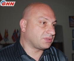 Ника Читадзе: Демонстративное заявление России о размещении «Искандера» - игра мускулами