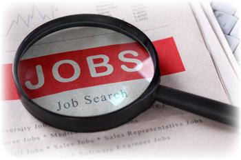 Эдавард Гарднер: В Грузии высокий уровень безработицы