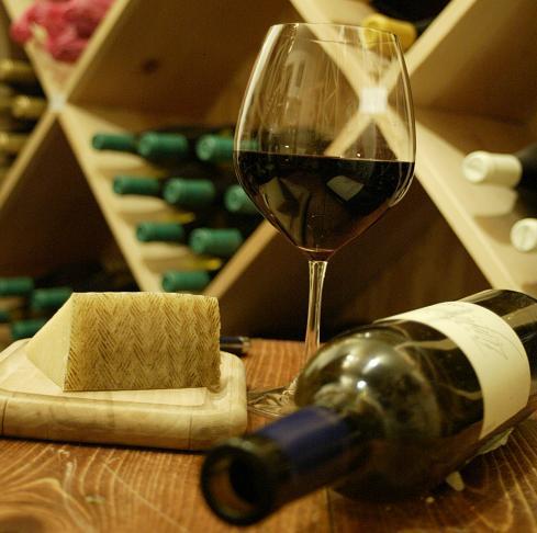 В Грузии создан консультационный совет с целью развития грузинского виноделия