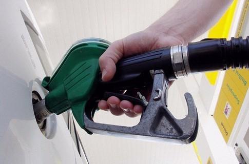 В Грузии вводят новый стандарт на топливо