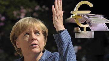 Год Касандры, или неожиданности европейской экономики