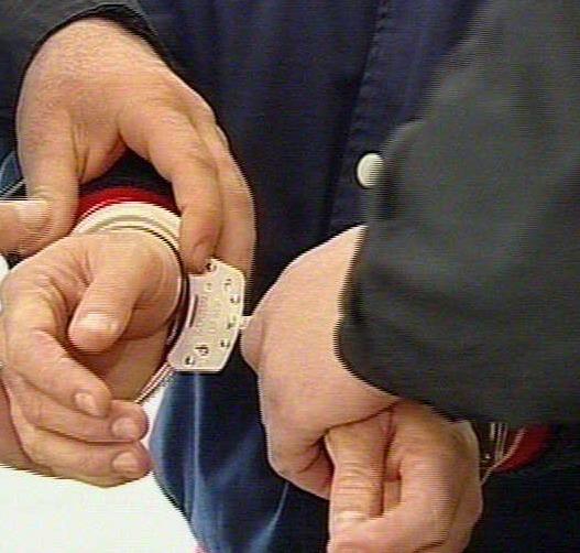 В Тбилиси задержана преступная группировка