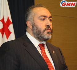 Темур Якобашвили: Пора развеять мифы и сплетни о том, что решения за Грузию принимают США