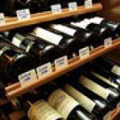 В Грузии комиссия дегустаторов выявит лучшие грузинские вина