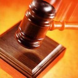 Суд примет решение о гражданстве Грузии для Бидзины Иванишвили и его супруги