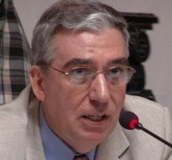 Гоги Хуцишвили: Клан Кокойты сохраняет позиции, а в Цхинвали ожидают обострения ситуации