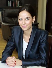Грузия намерена разделить опыт Армении при реконструкции аэропорта в Кутаиси