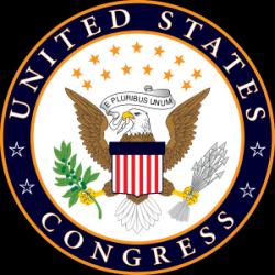 США выделило Грузии еще 66 миллионов долларов