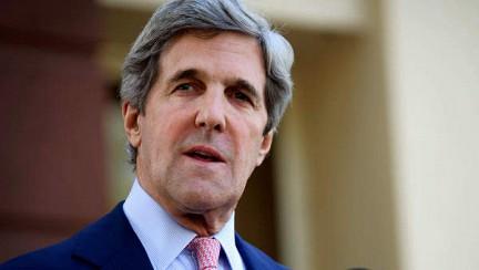 Госсекретарь США: выборы в Украине укрепили национальное единство