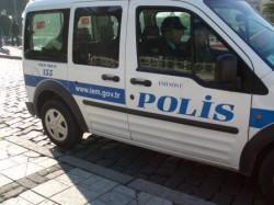 Турок убил жену грузинку и покончил с собой