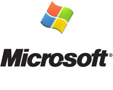 Корпорация Microsoft купила Skype Global S.a.r.l за 8,5 млрд долларов